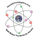 Homeschool Algebra